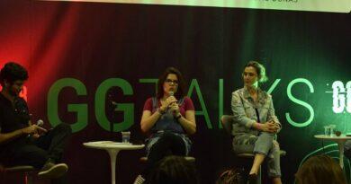 GGCON21, o maior evento de Esports, Tecnologia e Cultura Pop/geek do Nordeste em versão digital