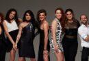 Brenda Lee e o Palácio das Princesas estreia de forma online e gratuita