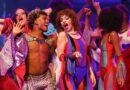 Musical 'O Frenético Dancin´Days' tem exibição online e gratuita