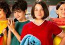 """Na semana do Dia das Crianças, """"Turma da Mônica – Lições"""" divulga cartaz e trailer"""